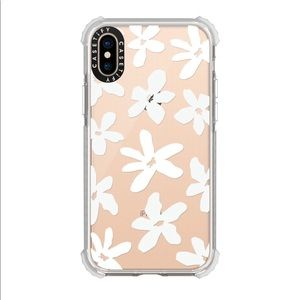 iPhone XS Casetify Impact Case